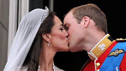 Accouchement de Kate Middleton : les scénarios   possibles