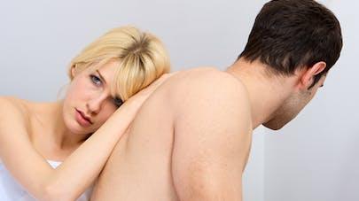 Les hommes infertiles ont plus de risques de contracter un   cancer