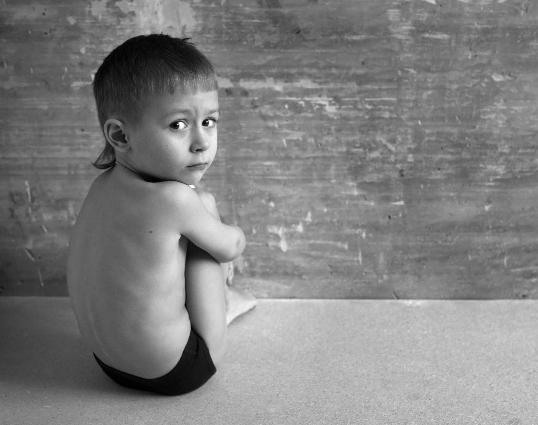 La torsion testiculaire chez l'enfant