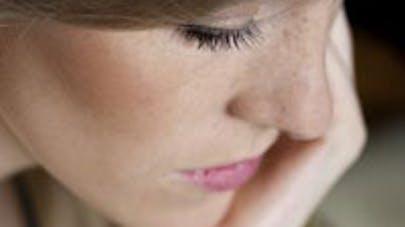 La maternité, une source de stress