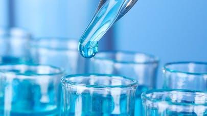 Recherches sur l'embryon: débat houleux et vote   mardi à l'Assemblée