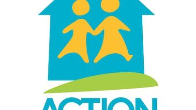 La Fondation Mouvement pour les Villages d'Enfants devient   Action Enfance