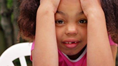 Rapport de l'Unicef : 30 millions de fillettes menacées   d'excision