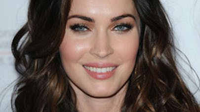 Megan Fox et Brian Austin Green attendent leur second   enfant