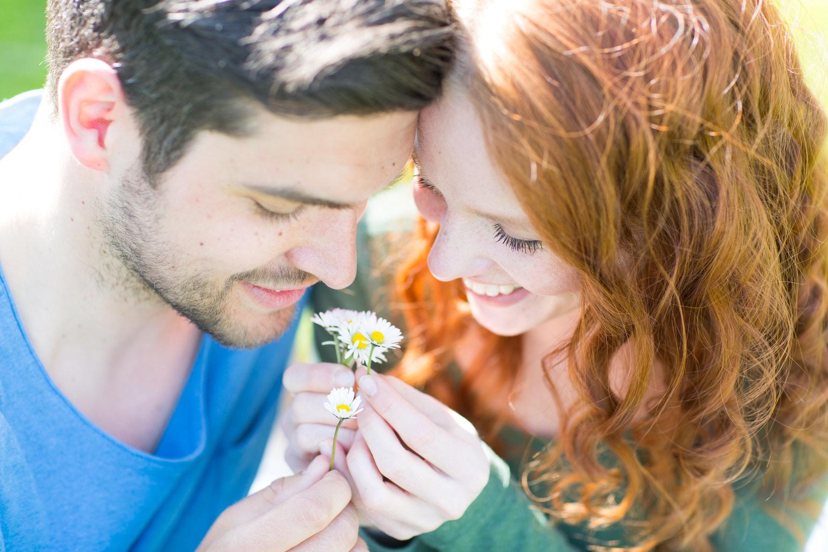 Rencontres pour divorces et parents solos