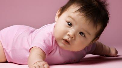Fukushima : les naissances de petites filles plus   nombreuses après le séisme