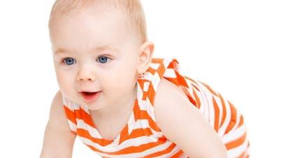 L'autisme peut-être lié au déclenchement de   l'accouchement