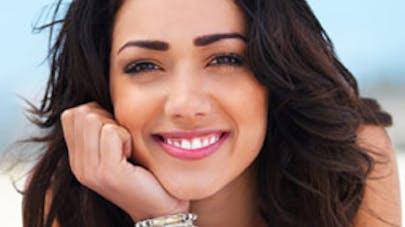34 ans, le meilleur âge pour les femmes