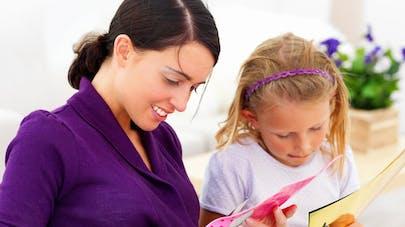Garde d'enfants : le salaire moyen des   baby-sitters