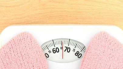 Obésité : la chirurgie gastrique risquée pour les futures   mamans