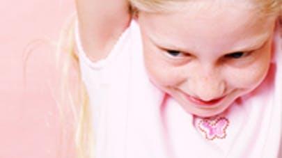 L'hyperactivité peut-être liée au dysfonctionnement de   l'oreille interne