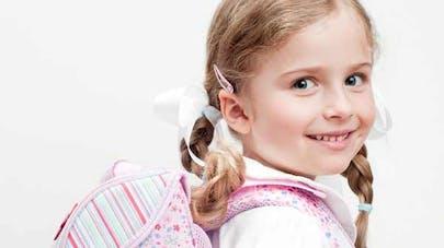 Les filles se sentent plus stressées en maths que les   garçons
