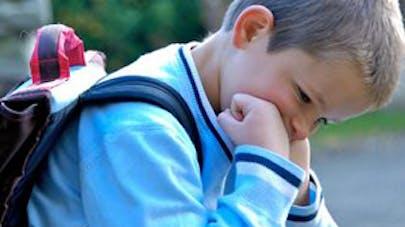 Colombes : une nounou se trompe d'enfant à la   garderie