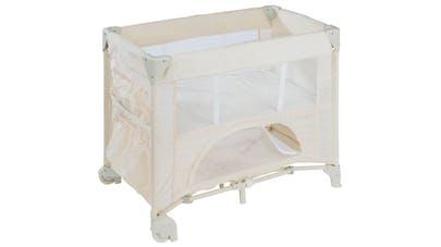 lit pliant drimi de b b 9 cr ation. Black Bedroom Furniture Sets. Home Design Ideas