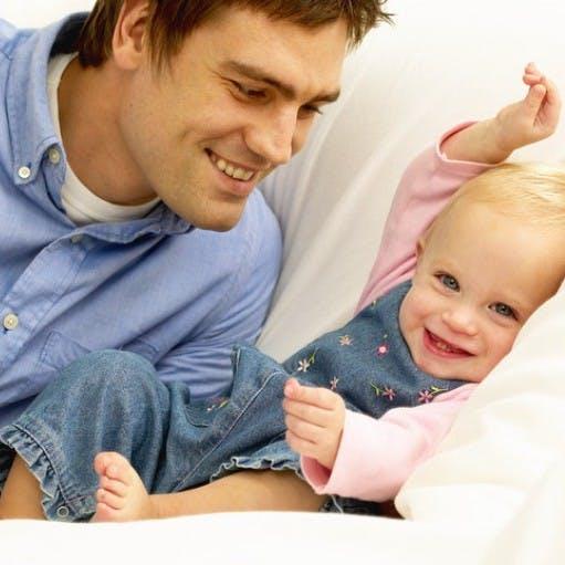 Le sondage qui donne envie d'envoyer d'office tous les   pères en congé parental