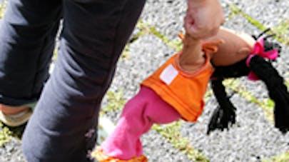 Argentine : un enfant autorisé à changer de sexe à l'état   civil