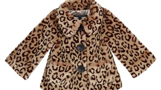 Le top 10 des manteaux