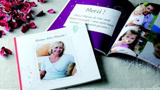Fête des Mères : idées cadeaux à moins de 20 euros