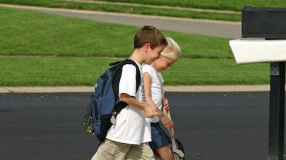Rythmes scolaires : la grogne monte
