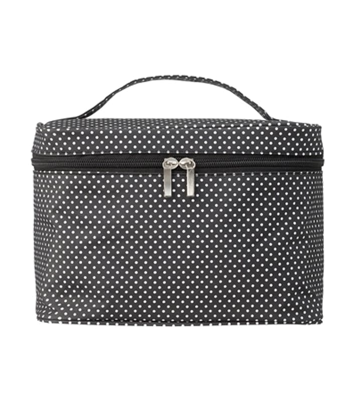 la valise c t maman. Black Bedroom Furniture Sets. Home Design Ideas