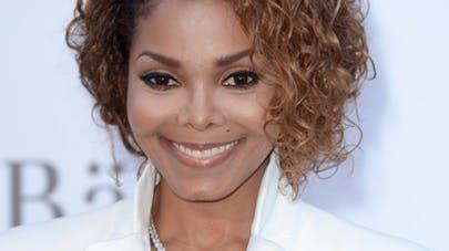 Janet Jackson : elle veut adopter un enfant