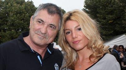 Jean-Marie Bigard et sa femme Lola pensent à   l'adoption