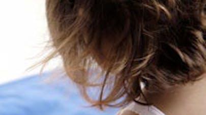 20 000 pédophiles piégés par Sweetie, faux profil d'enfant   sur Internet