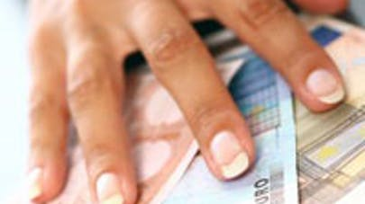 200 000 euros : le coût d'un bébé de sa naissance à sa  majorité