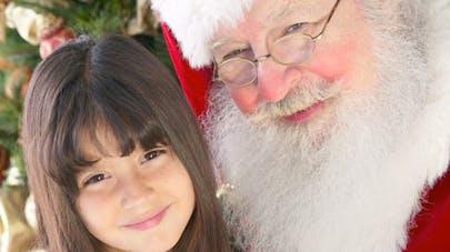 Cadeaux de Noël : combien les parents prévoient-ils de   dépenser ?