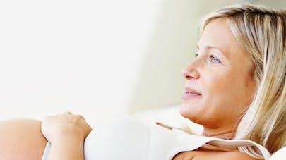 Accouchement : de moins en moins d'épisiotomies