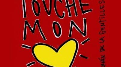 Journée de la gentillesse : les Français séduits par   l'entraide et le partage