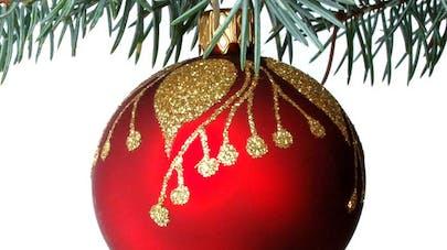 Noël : le budget cadeaux des familles en baisse