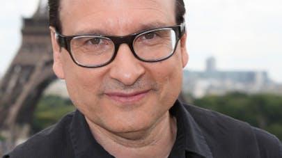 Danse avec les stars : Jean-Marc Généreux se confie sur la   maladie de sa fille