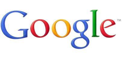 Google bloque près de 100 000 recherches de pédophilie sur   le Web