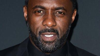 Idris Elba bientôt papa pour la seconde fois