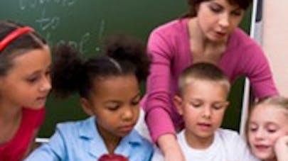 83 % des communes satisfaites de la réforme des rythmes   scolaires