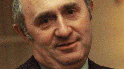 Lucien Neuwirth : le père de la pilule est mort