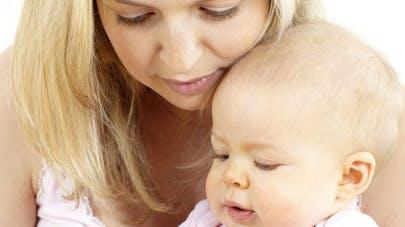 Vitamine D pour bébés : nouveaux cas de « fausse-route   »