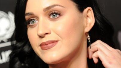 Katy Perry : nouvelle ambassadrice de bonne volonté de   l'Unicef