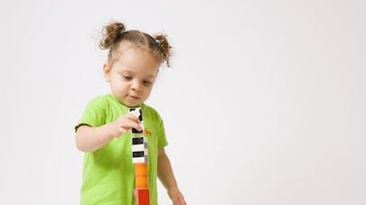 Les jouets dangereux moins nombreux sur le marché