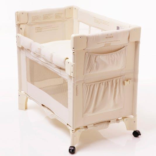 banc d essai 2013 des berceaux co dodo. Black Bedroom Furniture Sets. Home Design Ideas