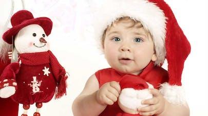 Noël : la moitié des Français offrira des cadeaux   d'occasion