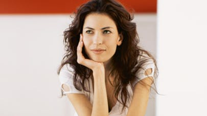 Grossesse : des risques accrus dès 30 ans