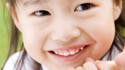 La Chine assouplit la politique de l'enfant unique