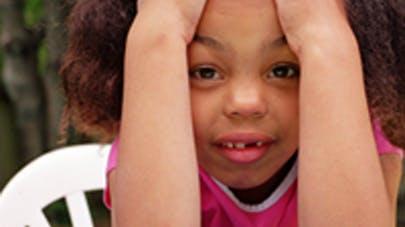 La thérapie comportementale contre la migraine de   l'enfant