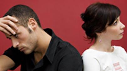 Bientôt le divorce par consentement mutuel sans juge   ?