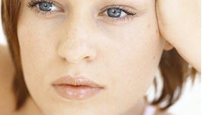 La peur d'accoucher en cause dans la dépression du   post-partum