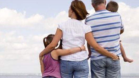 Budget 2014 : ce qui change pour les familles