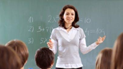 Discrimination à l'entrée des écoles privées