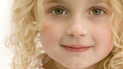 Les enfants précoces au cœur d'un documentaire sur France   3